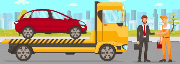 Tractari auto Bucuresti Otopeni ilfov